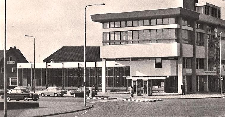 cropped-Postkantoor-anno-1967.png