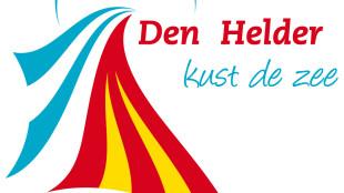 Den Helder Logo