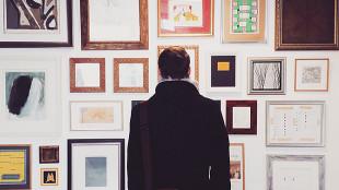 Ashley Lynn - Bezoek aan het Rob Scholte Museum