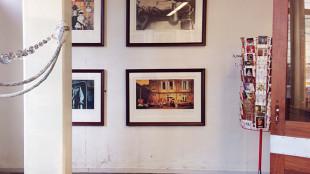 Ashley Lynn - Rob Scholte Museum