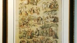 Bijbelplaat 2