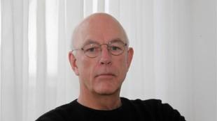 Dirk Jan Vries