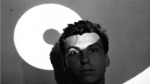 Ger Poppelaars - Zero plus Rob Scholte