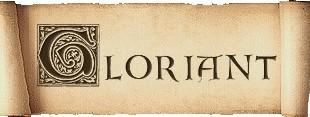 Gloriant