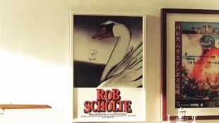 Heidi Borgart - Studio Rob Scholte