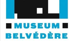 Museum Belvedere Kunstreis
