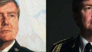 Van Dongen versus Breukel