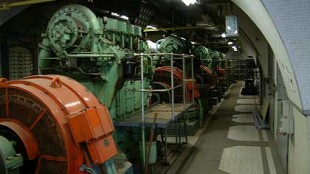 Westoever Diesels