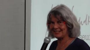 Anita van Breugel