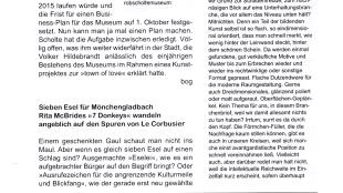 Dorothee Baer-Bogenschütz - Informationsdienst Kunst 4