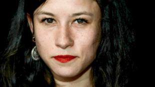 Esther Porcelijn
