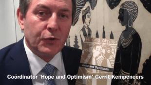 Gerrit Kempeneers