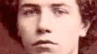Jacob Peereboom