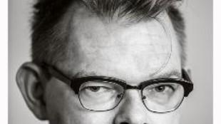 Jan Haerynck