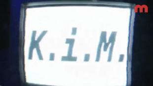 K.i.M.