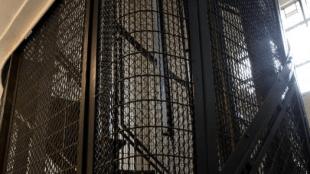 L'ascenseur