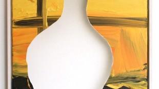 Lieven Hendriks - Vase