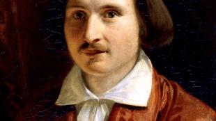 Nikolaj Gogol
