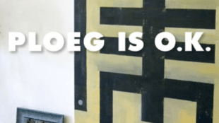 Ploeg is O.K.