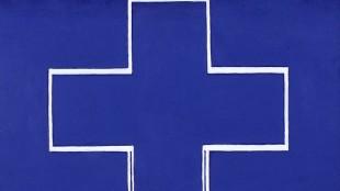 Rob Scholte - Blue period (3)