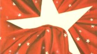Rob Scholte - Lucky star bonita