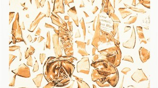 Rob Scholte - Mis en bouteille dans nos caves