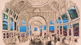 Rob Scholte - Museumstuk (Depot van Rijksmuseum Twenthe)