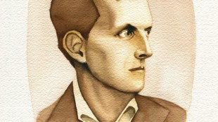 Shigeru Ito - Wittgenstein