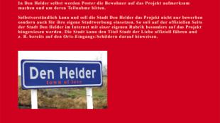 Volker Hildebrandt - ILU Den Helder Seite 4