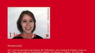 Volker Hildebrandt - ILU Den Helder Seite 6