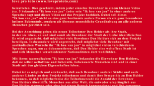Volker Hildebrandt - ILU Den Helder Seite 3