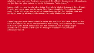 Volker Hildebrandt - ILU Den Helder seite 8