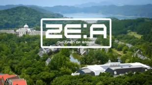 ZE:A children of empire