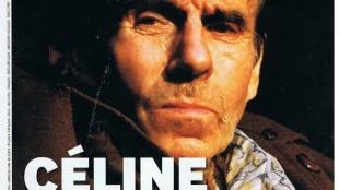 Céline in Le Magazine Littéraire februari 2011
