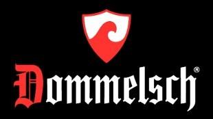 Dommelsch