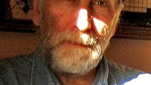 Einar Einarsson - Bobby Fischer in Reykjavik (laatste foto)
