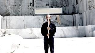 Frans Daels - Mi Dica (4)