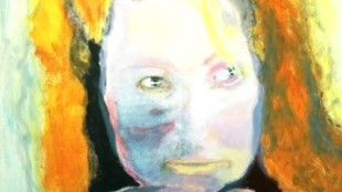 Marlene Dumas - Het kwaad is banaal