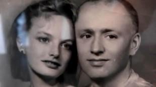 Merel van Neerbosch & George Jiri Dokoupil