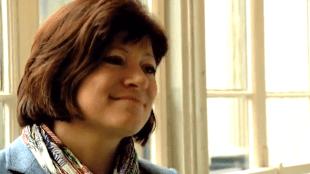 Raadslid 2.0 Wethouder Jacqueline van Dongen