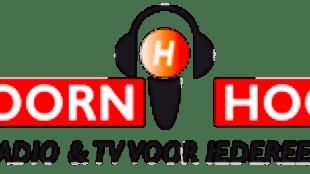 Radio Hoorn - Hoorn TV