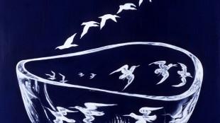 Rob Scholte - Blue period (15)