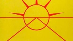 Rob Scholte - Golden horizon
