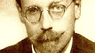 Erich Wichmann
