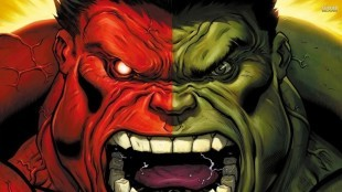 Hulk - Anger & Appropriation (2)