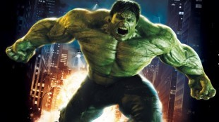 Hulk - Anger & Appropriation (3)