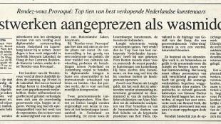 Leidsch Dagblad | 1 juni 1994 | pagina 25  (25:32)