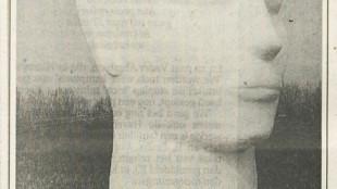 Leidsch Dagblad | 9 juni 1992 | pagina 9  (9:24)