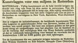Leidse Courant | 3 maart 1987 | pagina 14  (14:16)