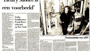 Leidsch Dagblad | 20 mei 1989 | pagina 40  (40:44)
